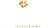 Summit Development Logo